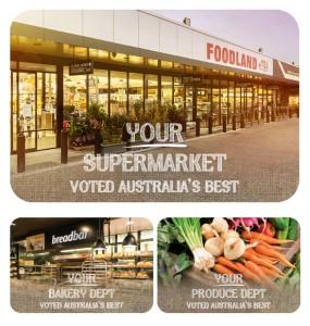 yoursupermarket
