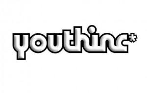 youthincnew
